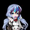 Secretly a Panda's avatar