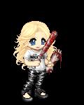 xX_Vally_Girl_Xx's avatar