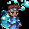 RCCaughtem's avatar
