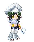 Nokitox3's avatar
