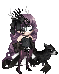 Corpus Spongiosum's avatar