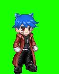 Alphonse_Havoc's avatar