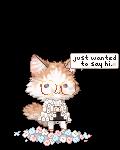 Mariko-chama's avatar