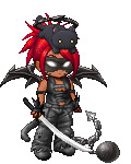 Angi Black's avatar