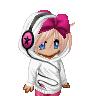_o Chococat o_'s avatar