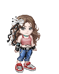 PrincessPumpkin MD's avatar