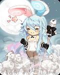 Lollipantsu-chan