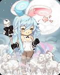Lollipantsu-chan's avatar