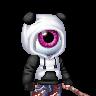 CommunismPanda's avatar