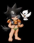 Roaming Soul's avatar