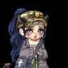 swoobs's avatar