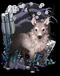 ChewbaccaBigSis's avatar