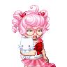 Tsundere69's avatar
