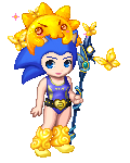Dmisgirl's avatar