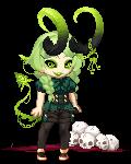 AidenExile's avatar