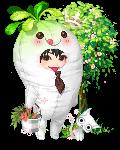 idkhowtogayaHELP's avatar
