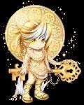 xCherryKix's avatar