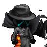 johnboy994's avatar