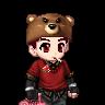 Reeeno's avatar