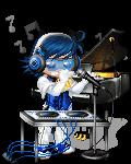 Arcarius Tesfa's avatar