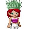 Xacebans's avatar