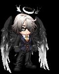 xXShadowsEdgeXx's avatar