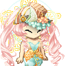 Tennyo Shy's avatar