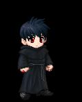 NSU_Ducks's avatar