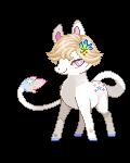 Apollo-s Lyra