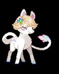Apollo-s Lyra's avatar