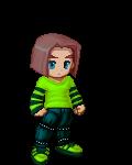 baja2013's avatar