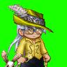 Imoney712's avatar