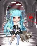 eijiberry's avatar
