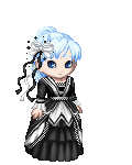 WinterMusic3's avatar