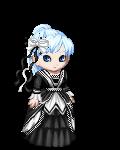 Alluring Cendrillon's avatar