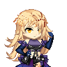 Yuusha Asagi's avatar