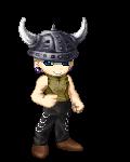Madcat007-al's avatar