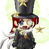 xakaxan's avatar
