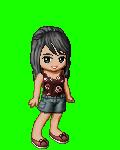 pinkieegirl's avatar