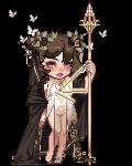 ISpyDanielle's avatar