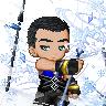 KaxrmColdsoul XI's avatar