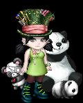 panda_eternal's avatar