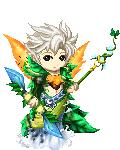 9ninetails's avatar