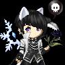 ShinigamiDeathscythe's avatar