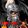 Crystal Rhythm's avatar