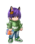 deadmau5ghostnstuff's avatar