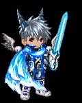 xshuzukux's avatar