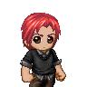 nikolasz93's avatar