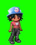 LiJs Past's avatar