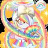 Satar Tomohae's avatar